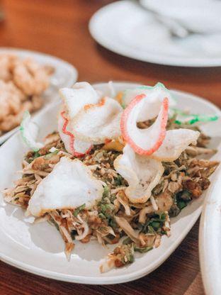 Foto review Pondok Kemangi oleh goodfoodsimplelife 3