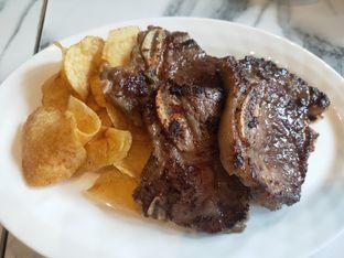 Foto 5 - Makanan di May Star oleh @egabrielapriska