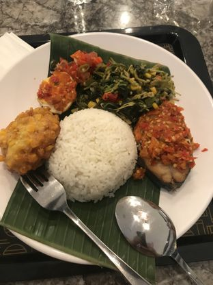Foto - Makanan di Rempah Kita Nusantara oleh Ulfa Audina