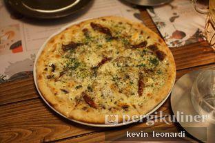 Foto 9 - Makanan di Social Garden oleh Kevin Leonardi @makancengli