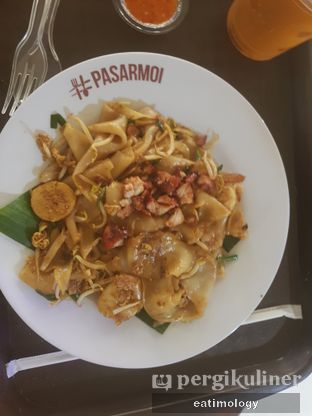 Foto 2 - Makanan di Jia Jia oleh EATIMOLOGY Rafika & Alfin