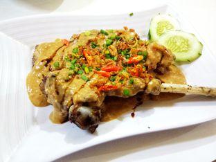 Foto 3 - Makanan di Sop Konro Perak oleh farrauklik