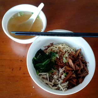 Foto 1 - Makanan di Koffe House oleh Steven Jie