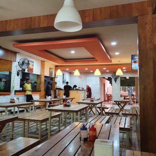 Foto review Roti Pisang & Kopi oleh Adhy Musaad 1