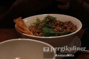 Foto 8 - Makanan di The People's Cafe oleh AndaraNila