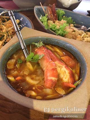 Foto 1 - Makanan di Chandara oleh Amelfoodiary Ig @amelfoodiary