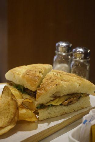 Foto 14 - Makanan di The Goods Cafe oleh yudistira ishak abrar