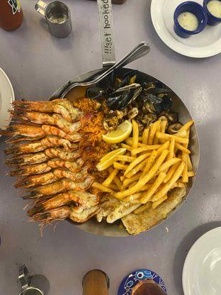 Foto 6 - Makanan di Fish & Co. oleh Riani Rin