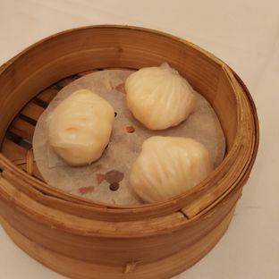 Foto 10 - Makanan di Sun City Restaurant - Sun City Hotel oleh Devina Andreas