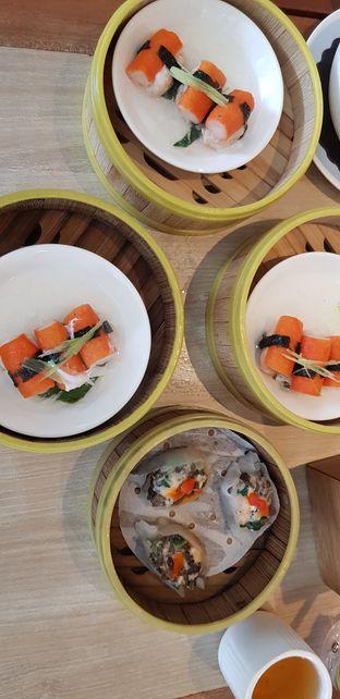 Foto 9 - Makanan di Imperial Kitchen & Dimsum oleh Meri @kamuskenyang