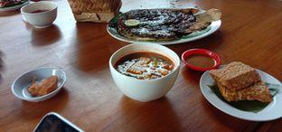 Foto 2 - Makanan di Gurih 7 oleh Riss channel