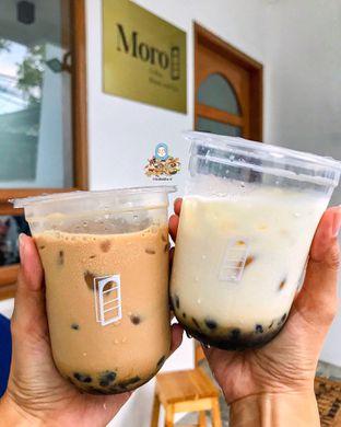 Foto 2 - Makanan di Moro Coffee, Bread and Else oleh @Foodbuddies.id | Thyra Annisaa