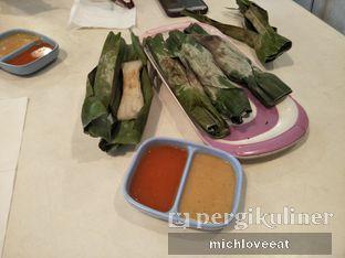 Foto 6 - Makanan di Pempek Palembang Musi Raya oleh Mich Love Eat