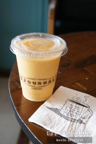 Foto - Makanan di Djournal Coffee oleh Kevin Leonardi @makancengli