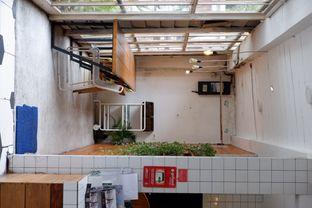 Foto 14 - Interior di Happiness Kitchen & Coffee oleh Della Ayu