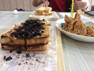 Foto 8 - Makanan di Coffee Chel oleh natalia || (IG)nataliasuwardi