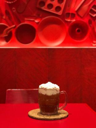 Foto 11 - Makanan di The Real Holysteak oleh yudistira ishak abrar