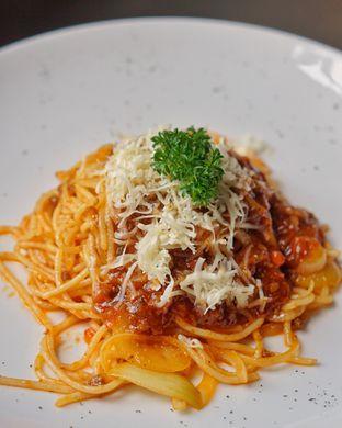Foto review Kitiran Resto & Cafe oleh Michael |@JKTFoodFighter 6