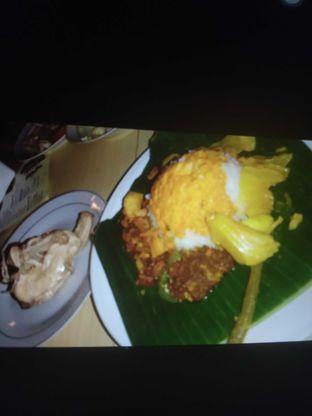 Foto 2 - Makanan di Kedai Sutan Mangkuto oleh Chika Agustina