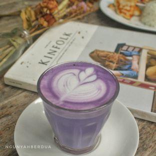 Foto 6 - Makanan di PGP Cafe oleh ngunyah berdua