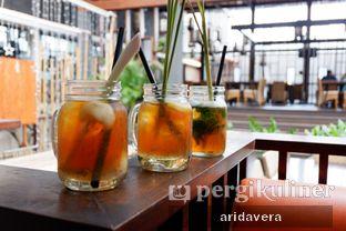 Foto review Public oleh Vera Arida 5