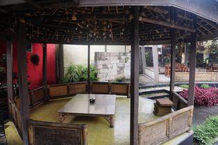 Foto review Saung Balibu oleh Urban Culinaire 12