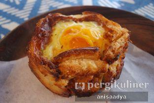 Foto 8 - Makanan di But First Coffee oleh Anisa Adya