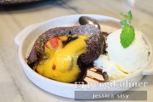 Foto review Gormeteria oleh Jessica Sisy 8