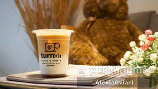 Foto 1 - Makanan di Turn On Coffee & Eatery oleh @gakenyangkenyang - AlexiaOviani