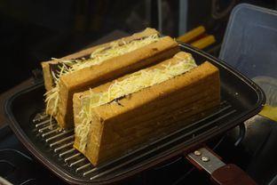 Foto 1 - Makanan di Bolu Bakar Tunggal oleh yudistira ishak abrar