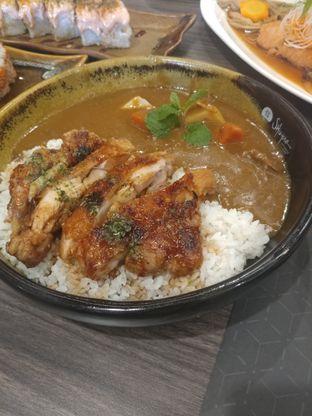 Foto 7 - Makanan di Shinjiru Japanese Cuisine oleh Handi Suyadi