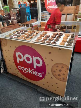 Foto 1 - Eksterior di Pop Cookies oleh cynthia lim