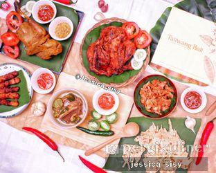 Foto 2 - Makanan di Taliwang Bali oleh Jessica Sisy