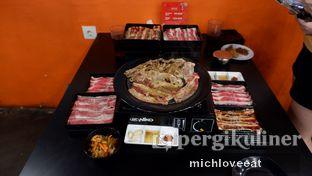 Foto 50 - Makanan di Pochajjang Korean BBQ oleh Mich Love Eat