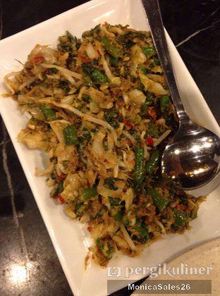 Foto 5 - Makanan di Pala Adas oleh Monica Sales
