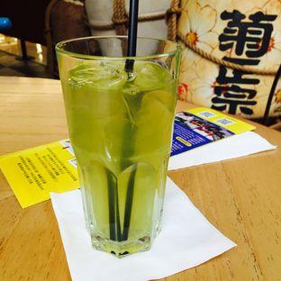 Foto review Sushi Groove oleh Yolla Fauzia Nuraini 1