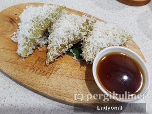 Foto review Kongkow Coffee & Eatery oleh Ladyonaf @placetogoandeat 6