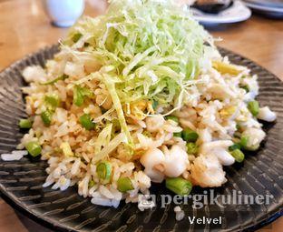 Foto 6 - Makanan(Nasi Goreng Yang Chow ) di Taipan Kitchen oleh Velvel