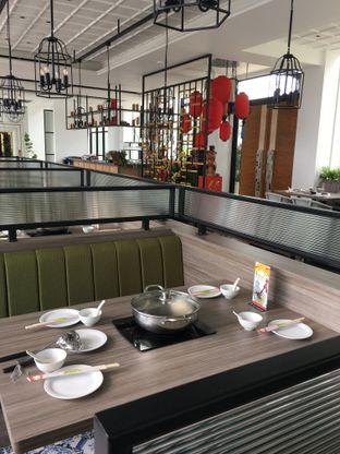 Foto 50 - Interior di Coca Suki Restaurant oleh Mariane  Felicia