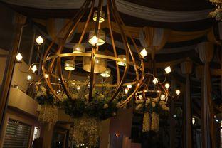 Foto 50 - Interior di Awtar By Hadramawt Palace oleh Levina JV (IG : levina_eat )