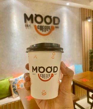 Foto 1 - Makanan di Mood Coffee oleh Andrika Nadia