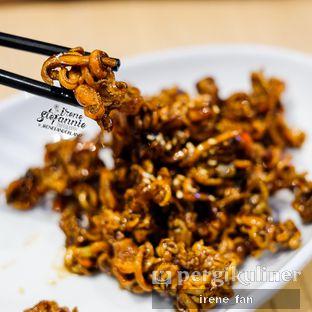 Foto 3 - Makanan di Lamian Palace oleh Irene Stefannie @_irenefanderland