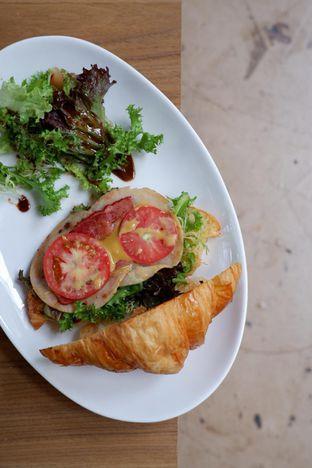 Foto 25 - Makanan di Finch Coffee & Kitchen oleh yudistira ishak abrar