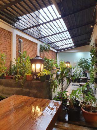 Foto 2 - Interior di Suga Rush oleh Wish Dish