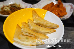 Foto 15 - Makanan di Mujigae oleh bataLKurus