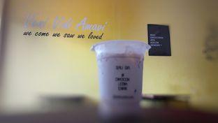 Foto 2 - Makanan di Kopi Koccok oleh Perjalanan Kuliner