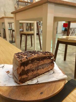 Foto 22 - Makanan di Kona Koffie & Eatery oleh Prido ZH