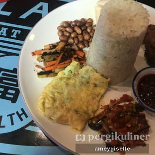 Foto 2 - Makanan di Fook Yew oleh Hungry Mommy