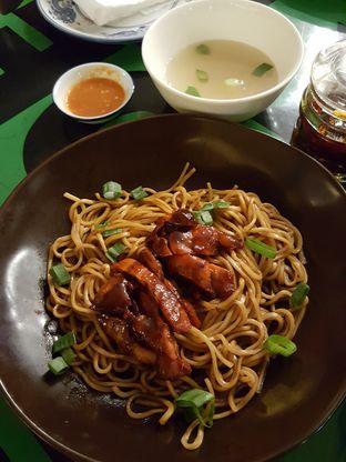 Foto 3 - Makanan di Fook Yew oleh Stallone Tjia (@Stallonation)
