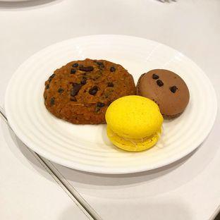 Foto 6 - Makanan di St. Claire Patisserie oleh denise elysia